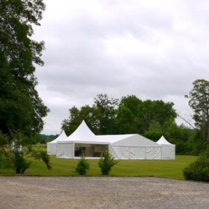 clearspan tent hire 01