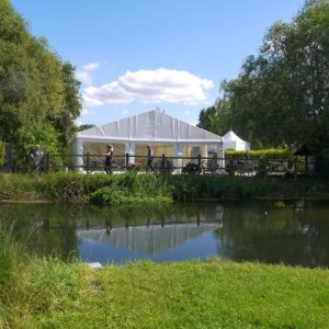 clearspan tent hire 02