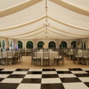 clearspan-wedding-marquee