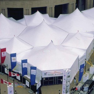corporate-trade-show-marquee-hire