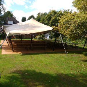 festival tent hire 02