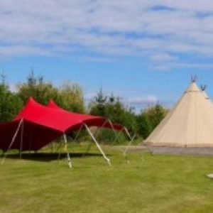 stretch tent hire reading 7