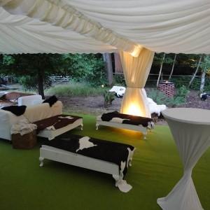 wedding-marquee-pagoda