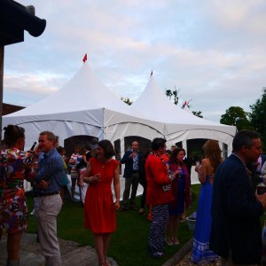 fetes-and-festivals-marquee-hire