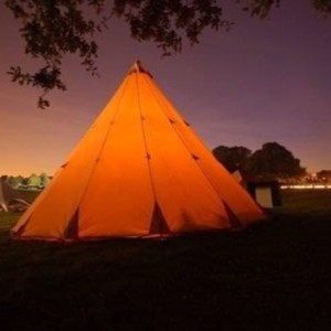 glamping-tent-tipi-hire