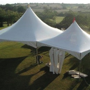magnifitents-marquee-hire-berkshire