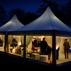 pagoda-wedding-marquee-hire
