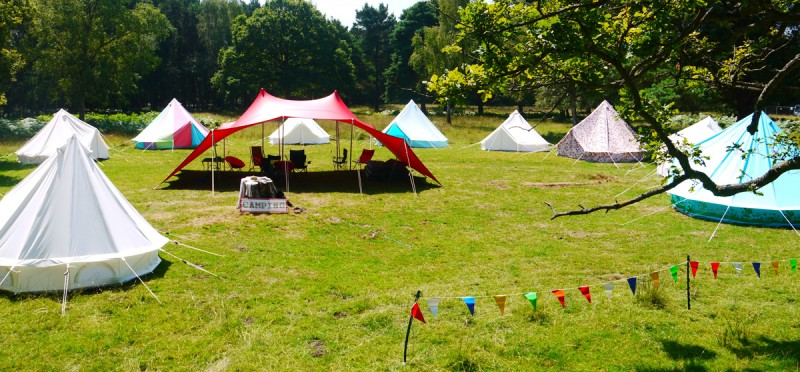 range-of-tents-for-hire