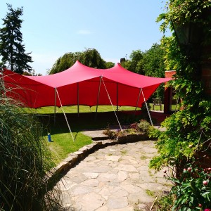 stretch-tent-hire